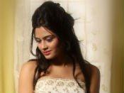 Sangeeta Bhat