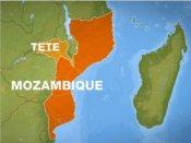 મોઝામ્બિક: ઓઇલ ટેંકરમાં ધમાકો થતા 73 ના મોત, 100 થી વધુ ઘાયલ