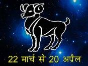 Business Horoscope 2017: મેષ રાશિ ધીરે-ધીરે ગતિ પકડશે