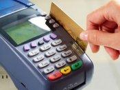માત્ર 6 સેકંડમાં હેક થઇ શકે છે તમારુ ક્રેડિટ અને ડેબિટ કાર્ડ