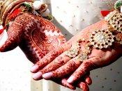 આ નક્ષત્રો અને ગ્રહદશામાં લગ્ન કરશો તો થઈ શકો છો બરબાદ