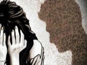 #BengaloreMolestation: જવાબદાર કોણ? પુરૂષ, મહિલા કે સમાજ?