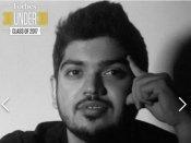 ગુજરાતી છોકરાની અદ્ધભૂત શોધ, ફોર્બ્સ લિસ્ટમાં આવ્યું નામ