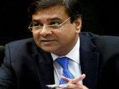 RBI ગવર્નર ઉર્જિત પટેલે કહ્યું, પરિસ્થિતિ જલ્દી જ સામાન્ય થશે