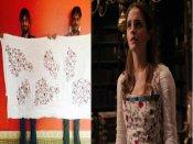 ભુજના બે કલાકારનો હોલીવૂડ ફિલ્મ બ્યૂટી એન્ડ બિસ્ટમાં ડેબ્યૂ
