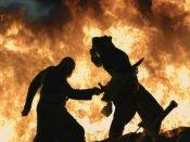 FilmReview:આખરે ખબર પડી ગઇ,કટપ્પાએ બાહુબલીને કેમ માર્યો?