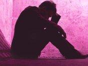 સર્વેઃ ગુજરાતના ગ્રામીણ વિસ્તારમાં વધુ છે માનસિક રોગીઓ