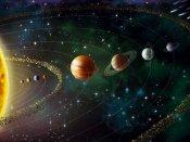તમારી આદતોથી થઇ શકે છે તમારા ગ્રહો નાખુશ