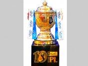 8 ઓપનિંગ સેરેમની સાથે IPL 10ની થશે ધમાકેદાર શરૂઆત