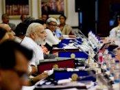 J&Kના મુદ્દે PMની રાજ્યના મુખ્યમંત્રીઓને મહત્વપૂર્ણ સલાહ