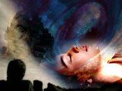 સપનાનો અર્થ સમજો: રામાયણમાં છુપાયેલા છે રહસ્યમય સપનાના અર્થ
