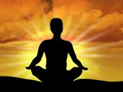 કરો યોગ, રહો નિરોગ.. 12 સૂર્ય નમસ્કાર છે 'પૂર્ણ યોગ'!