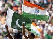 Ind Vs. Pak મેચનો લાભ લેવાનો ISIનો નાપાક ઇરાદો