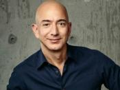 Richest Man : બિલ ગેટ્સને પછાડ્યો એમેઝોનના માલિક જેફ બેઝોસે