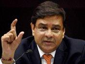 મોદી સરકારમાં RBIએ કંઇક તેવું કર્યું જે પહેલા કોઇએ નથી કર્યું