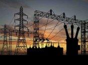ઊર્જા ક્ષેત્રે મળી મોટી સફળતા, 29 હજાર કરોડની ઊર્જાની બચત