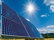 સૌર ઊર્જા: સરકારની નવી માર્ગદર્શિકાથી શું ફાયદો થશે?