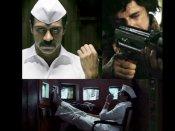 MovieReview: ગેંગસ્ટર અર્જુન રામપાલ હિટ પણ ફિલ્મ ફલોપ!