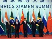 BRICS Summit : ચલો મળીને દુનિયાની સમસ્યા દૂર કરીએ