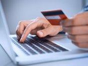 6 બેંકોના કાર્ડ બ્લોક કરવા મામલે IRCTCનું નિવેદન