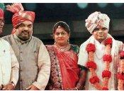 જય શાહ માનહાનિ કેસ: ધ વાયરના સંપાદક સહિત 7ને કોર્ટના સમન્સ