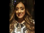US:કારમાં આગ લાગતા ભાગ્યો ડ્રાઇવર,ભારતીય મહિલાનું મૃત્યુ