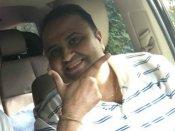 અમેરિકાના શૂટઆઉટમાં થયું એક ગુજરાતી વેપારીનું મોત