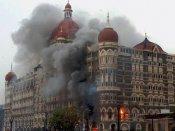 26/11 Mumbai Attack : 9 વર્ષ પછી પણ નથી મળી તેના આરોપીઓને સજા