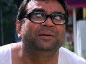 ગુજરાત ચૂંટણી: 'પપ્પુ' પર લાગી રોક, પરેશ રાવલે કરી મશ્કરી!