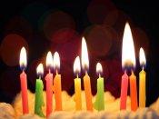 Happy Birthday: રવિવારે જન્મેલા લોકો હોય છે આવા!