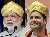 ABP લોકનીતિ CSDS સર્વે:બનશે BJPની સરકાર,પરંતુ લોકપ્રિયતા ઘટી