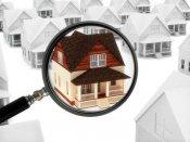 કેબિનેટ બેઠકના મહત્વપૂર્ણ નિર્ણયો, ઘર ખરીદનારને રાહત