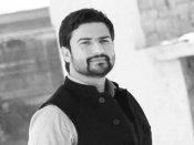 ગુજરાત ચૂંટણી: મોદીએ જેને દેશ વિરોધી ગણાવ્યો તે સલમાન નિઝામી છે કોણ?