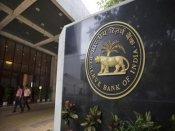 કાર્ડથી શોપિંગ કરી મળવો ફાયદો, RBIએ નિયમ બદલ્યા