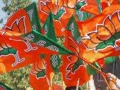 BJPના નેતાએ કહ્યું, ગુજરાતમાં કોંગ્રેસને મળશે બહુમત