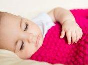 જન્મજાત ચેમ્પિયન હોય છે વૃશ્ચિક રાશિનું બાળક !