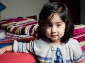 પ્રામાણિક અને વિશ્વાસપાત્ર હોય છે કન્યા રાશિનના બાળકો!