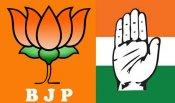 Opinion Poll : ગુજરાતમાં ભાજપને મળશે 106 થી 116 સીટો
