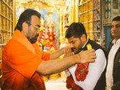 બોટાદ ખાતે હાર્દિક પટેલની ચિંતન શિબિર શરૂ, રાજકારણ ગરમાયું