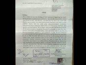 મતગણતરીના દિવસે ગુજરાતમાં ઇન્ટરનેટ સેવાઓ બંધ? જાણો સત્ય!