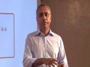 સલિલ પારેખ બન્યા Infosysના નવા MD અને CEO