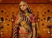 Padmaavat Release: કરણી સેનાએ કરી દેશવ્યાપી બંધની ઘોષણા