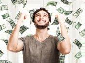 સપનામાં દેખાય પૈસા તો જાણો તેનો શું અર્થ થાય છે?
