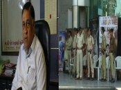 ગુજરાત મલ્ટિપ્લેક્સ એસોસિયેશન: 'પદ્માવત' રજૂ નહીં થાય