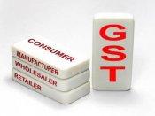 સર્વે:નોટબંધી, GST, નોકરી, મોંઘવારી મુદ્દે મોદી સરકાર નિષ્ફળ