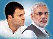 Opinion Poll: અત્યારે ચૂંટણી થાય તો NDAને 301, UPAને 127 બેઠકો મળે