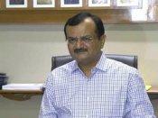 ગુજરાતમાં 'પદ્માવત' રિલીઝ થશે? SCના ચૂકાદાનો થશે અભ્યાસ