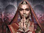 હવે ગુજરાતમાં રિલીઝ થશે 'પદ્માવત',સુપ્રીમ કોર્ટનો આદેશ