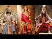 'પદ્માવત' ફિલ્મ ના જુઓ, ના બતાવો, એનો બહિષ્કાર કરો: RSS