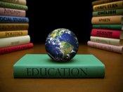 Budget 2018: શિક્ષણમાં ડિજિટલાઇઝેન, બ્લેક બોર્ડના સ્થાને સ્માર્ટ બોર્ડ